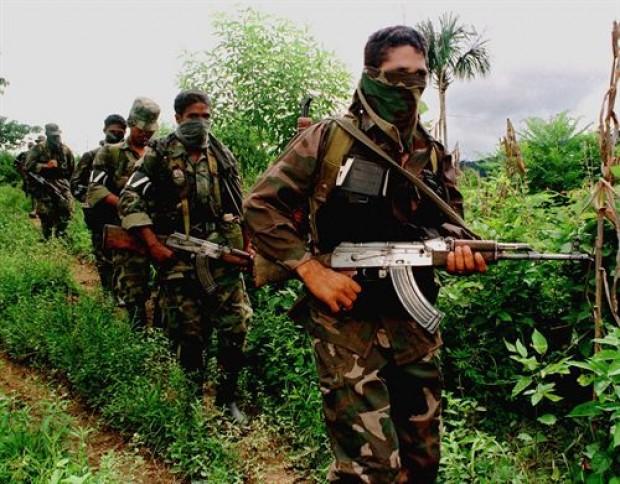 Ex paramilitares colombianos confesaron más de 45 mil asesinatos