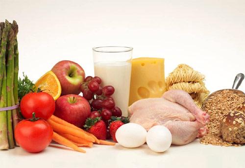 Conozca los alimentos funcionales y su aporte a nuestra salud