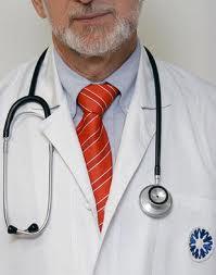 En los Estados Unidos una ley autorizaría matar a los médicos que realicen aborto