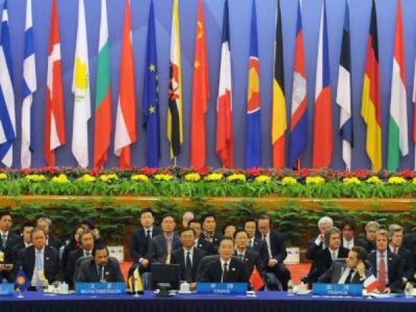 Organizaciones europeas exigen al G-20 acabar con el secretismo de los paraísos fiscales