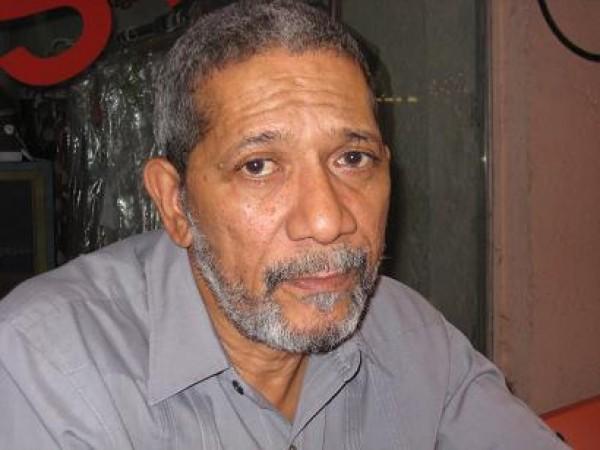 Patrick Elie del movimiento Lavalas de Aristide: «estamos pagando muy caro el no habernos tomado el tiempo para construir un movimiento más organizado y fuerte»