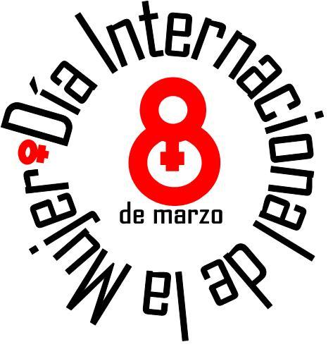 Día Internacional de la Mujer: Chilenas dignas de un homenaje