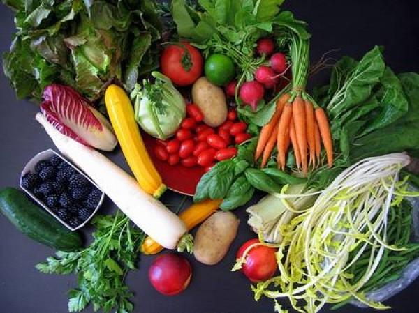 """Breve complemento vegano al artículo """"Conozca los alimentos funcionales y su aporte a nuestra salud"""""""