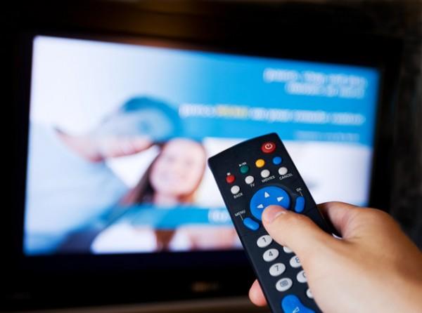 La letra chica de la Televisión Digital