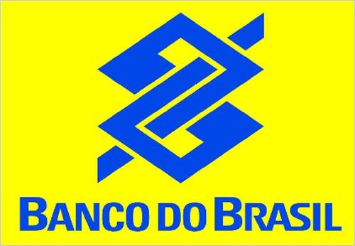 Enjuician al Banco do Brasil por financiar a empresas que devastan la selva amazónica