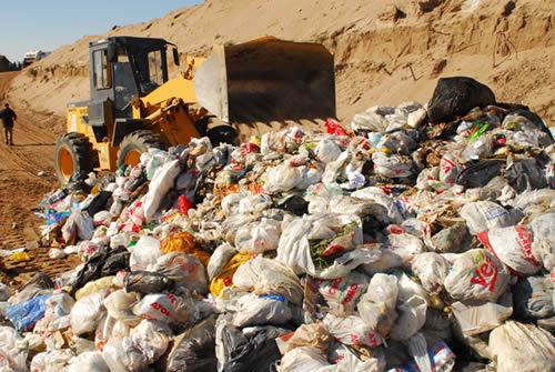 Investigadores mexicanos apuestan por transformar la basura orgánica en energía