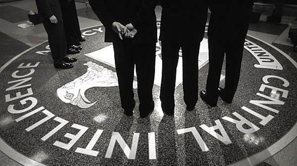 Documentos desclasificados confirman que la CIA financiaba el narcotráfico