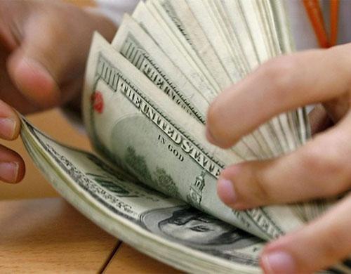 Barack Obama decreta presupuesto de rigor en Estados Unidos