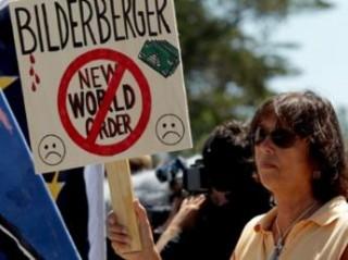 """El Club Bilderberg en """"Detrás de la Noticia"""" de RT"""
