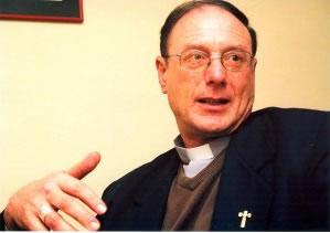 CDP y Obispo Infanti interpelan al máximo ejecutivo de Enel para que deje sin efecto HidroAysén