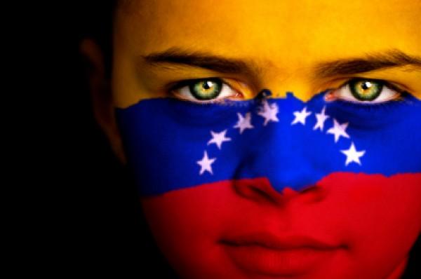 Gallup sitúa a Venezuela en sexto lugar de bienestar en el mundo