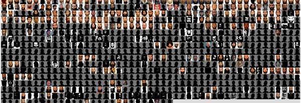 Filtraciones de Wikileaks son solo un 1 % de la verdad de Guantánamo