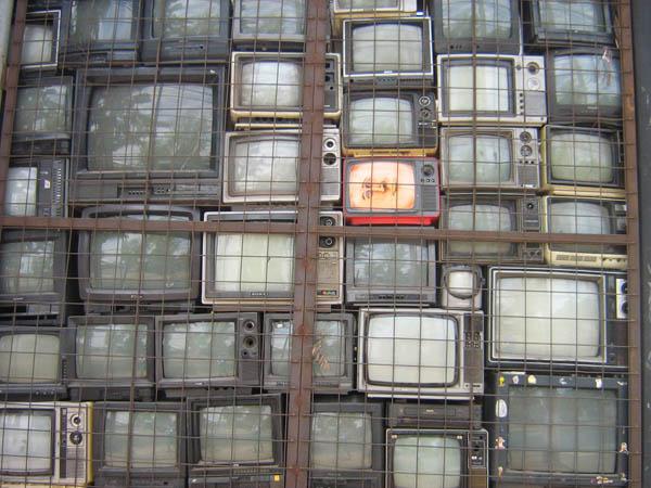 Claros y oscuros de la Ley de Medios argentina