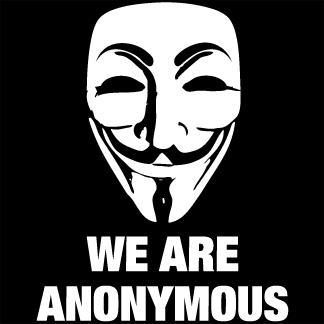 Anonymous hackea a Claro y sustrae base de datos