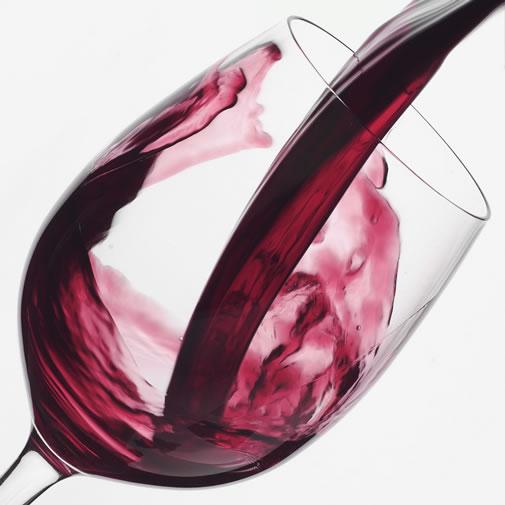 Gremios del Vino: aumentar los tributos no soluciona la alicaída situación de la pequeña producción vitivinícola