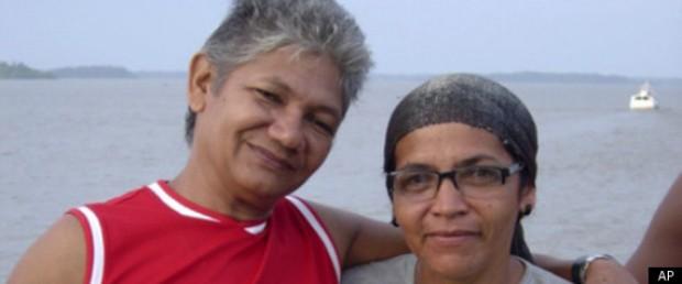 Sindicalismo de las Américas condena el asesinato de activistas en la Amazonía brasileña