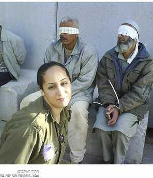 7.000 presos palestinos inician huelga de hambre ante condiciones carcelarias impuestas por Israel