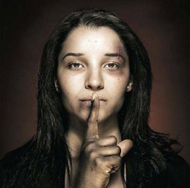 Feminicidio: El silente dentro de la ciudad