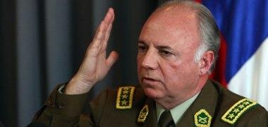 #PacoGate: Ex general director Eduardo Gordon declaró como imputado