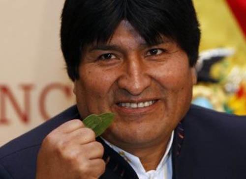 Presidenciables opinan ante la demanda de Bolivia en La Haya