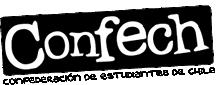 Confech plantea mantener movilizaciones hasta la próxima reunión del organismo