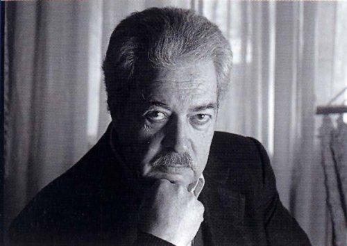 José Miguel Varas en la memoria