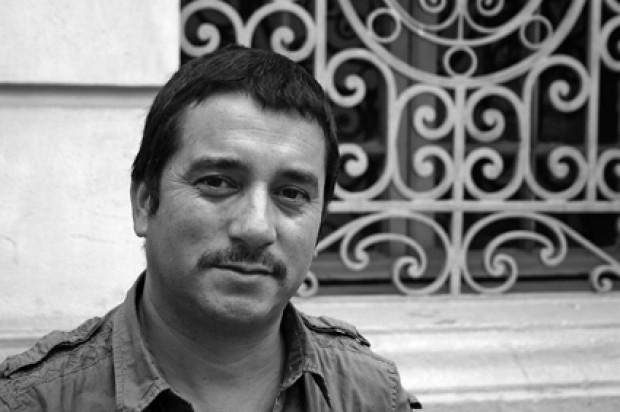 Cristian Cuevas, dirigente sindical: La CUT debe trabajar por un proyecto político de poder