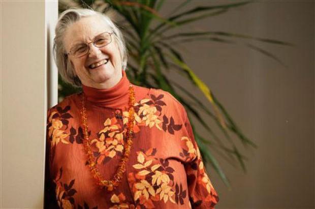 La gran filósofa de los bienes comunes: en memoria de Elinor Ostrom