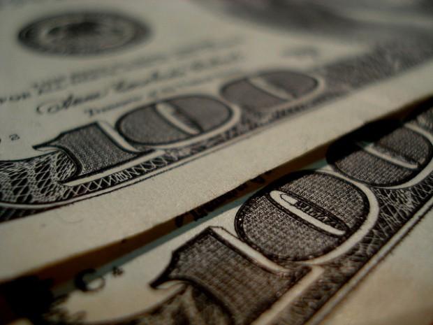Hablando de lo innombrable: La economía mundial hacia el 2012