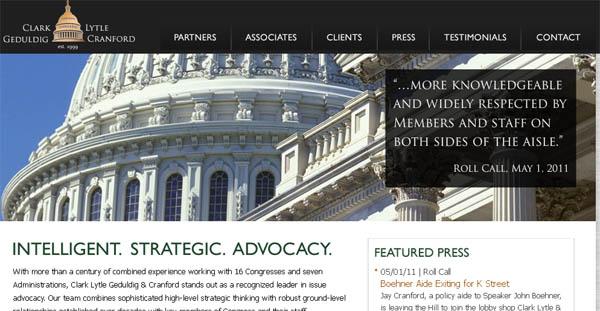 Agencias de lobby entregan a banqueros plan para desprestigiar a Occupy Wall Street
