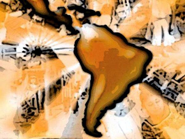Celac: avance histórico para América Latina