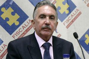 Colombia: El 'capitán Victoria', el enlace del Ejército con los jefes paramilitares
