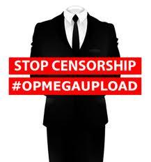 #OpMegaupload: la venganza de Anonymous