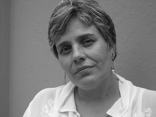 INDH se querella contra gendarmes que habrían torturado a reos en cárcel valdiviana
