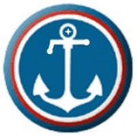 Se formó el Directorio inicial del Movimiento Ciudadano Marítimo de Chile