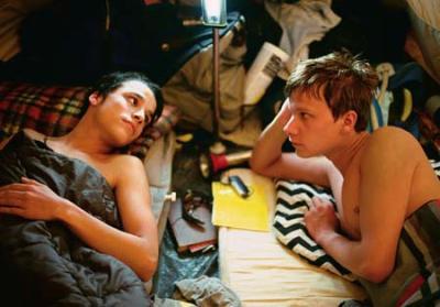 Antofagasta se prepara para 2º Muestra de Cine Lésbico, Gay, Bi y Trans