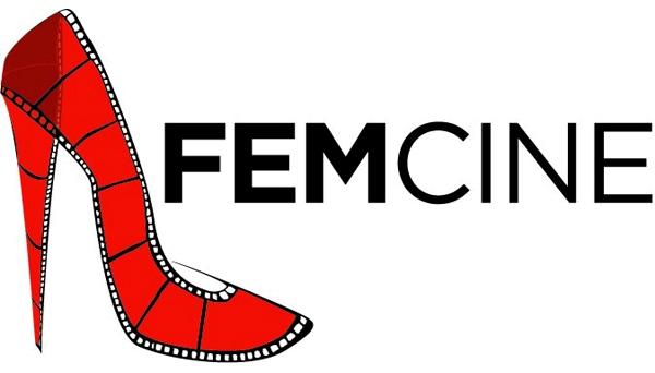 Femcine exhibirá 6 días de cine de mujeres, gratis