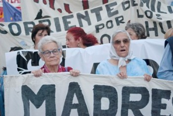 Neuquén: Comenzó el juicio a represores de la dictadura