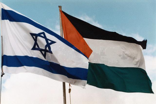 Varios países a favor de la resolución palestina: EEUU quiere posponer la votación