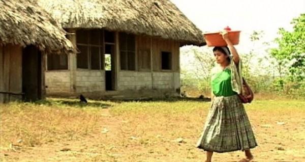 Tres de cada diez oaxaqueños sin acceso a agua potable