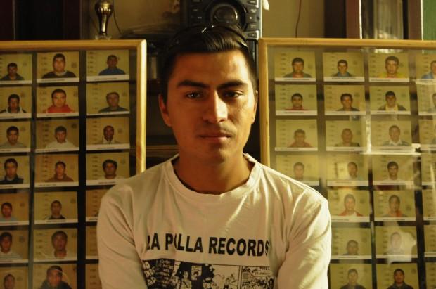 Relato de cómo se infiltró en el penal el hermano de uno de los 81 muertos en la cárcel de San Miguel