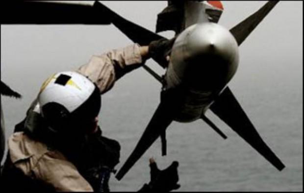 """Obama encubre masacre afgana de """"los carniceros de la Casa Blanca"""""""