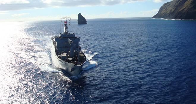 Obligan a entregar información clave sobre pesca de investigación del atún