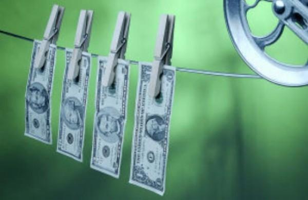 Paraísos fiscales, lavado de dinero y drogas en el nuevo mundo americano (Pt I)