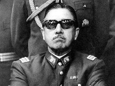 Testamento de dictador Pinochet se abrirá este miércoles