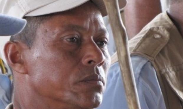 Colombia: el nuevo exterminio