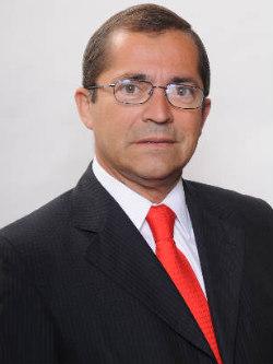 De la Dina al Congreso: El caso del Diputado Rosauro Martínez Labbé