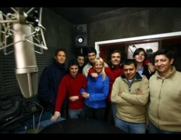 Trabajo autogestionado: LV2 de Córdoba es de los trabajadores