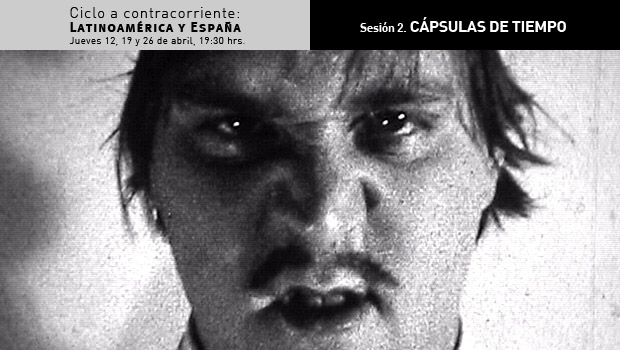Ciclo de Cine a contracorriente en Centro Cultural de España