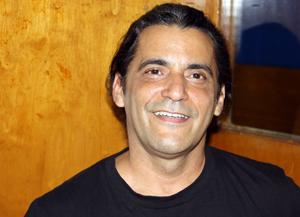 [VIDEO] Entrevista a Julio César González, autor del libro «Macho, varón, masculino»